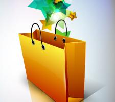 1448384482-shopping-bags_gk8ip2do_l