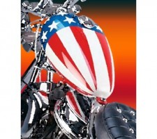 motorcycle wall posters
