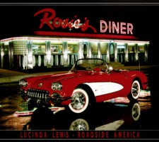 vintage car wall posters