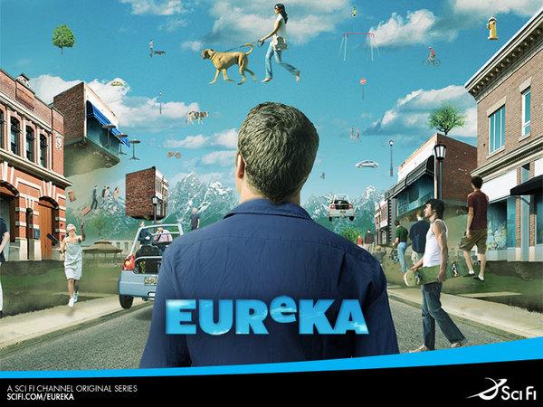 Eureka.jpg (600×450)