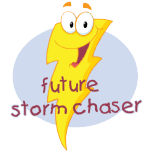 future storm chaser