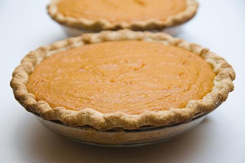 Sweet Potato Pie Recipe   WebNuggetz.com