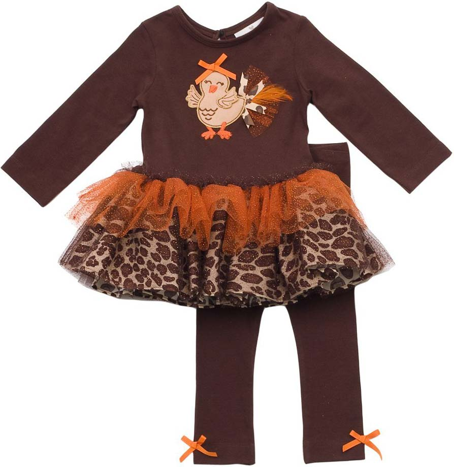 Baby thanksgiving clothes jpg click for details a thanksgiving baby