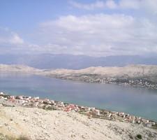 Pag Island