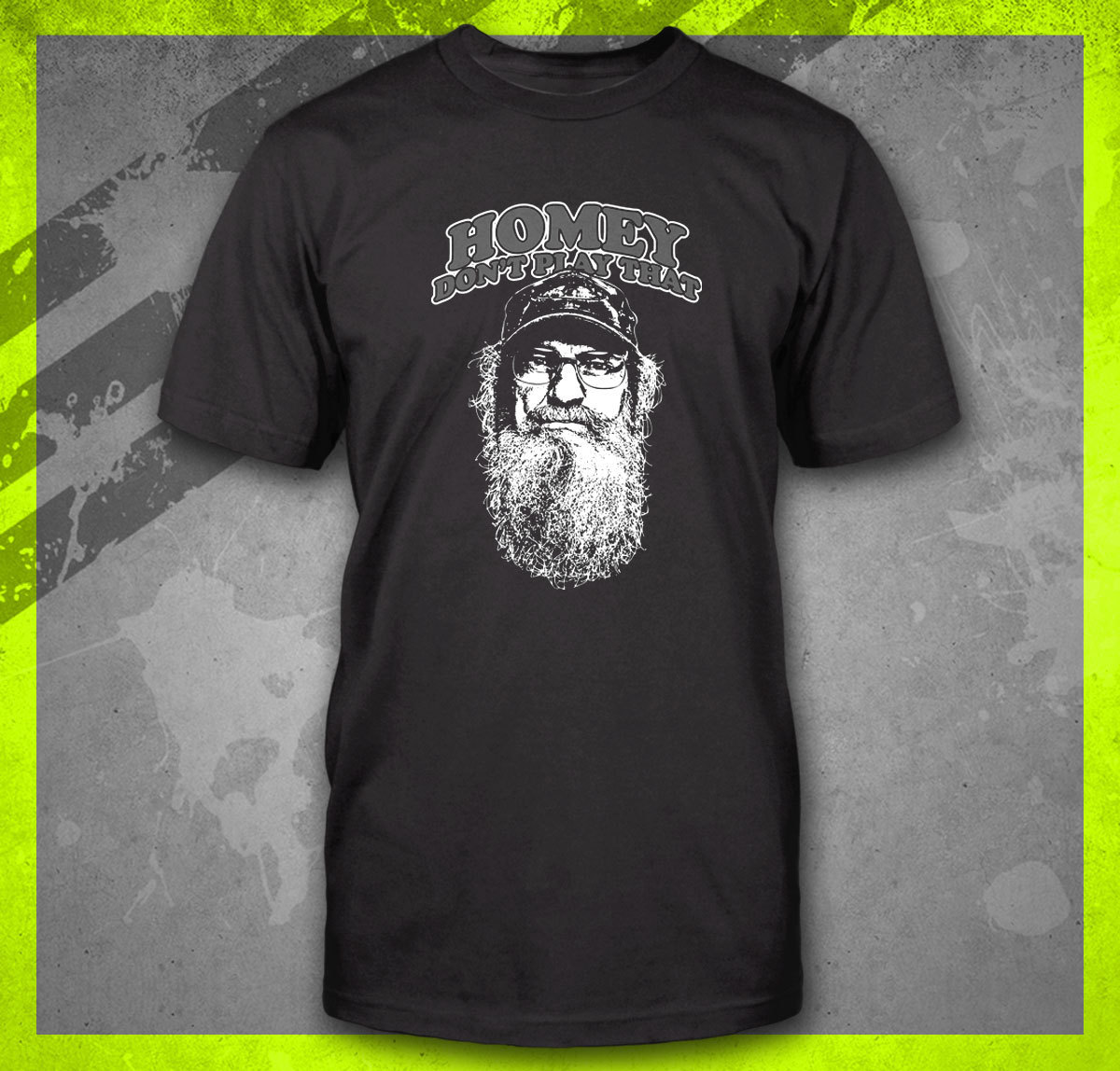Si Robertson Quotes On T Shirts Webnuggetz Com Si Robertson