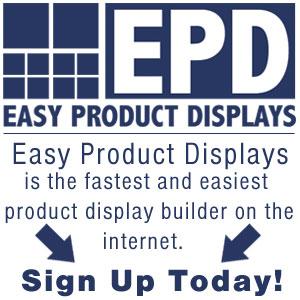 EPD300x300v2