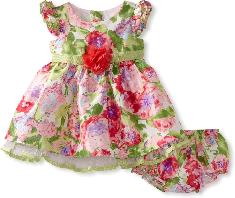 Easter Dresses For Little Girls | WebNuggetz.com