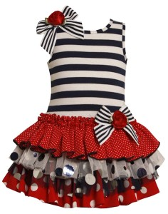 4th of July Baby Clothes | WebNuggetz.com