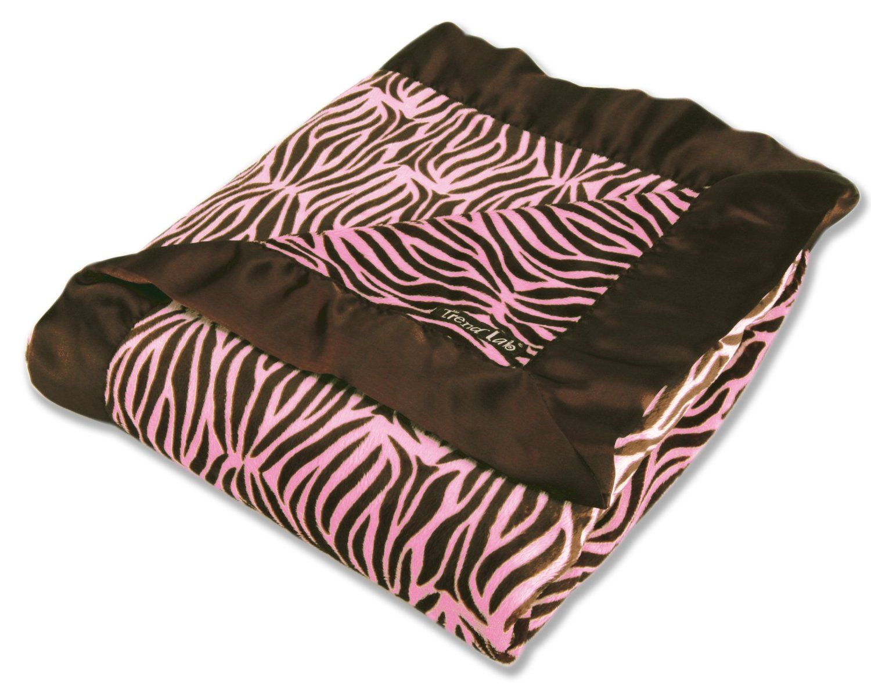 Receiving blankets for baby girls webnuggetz com