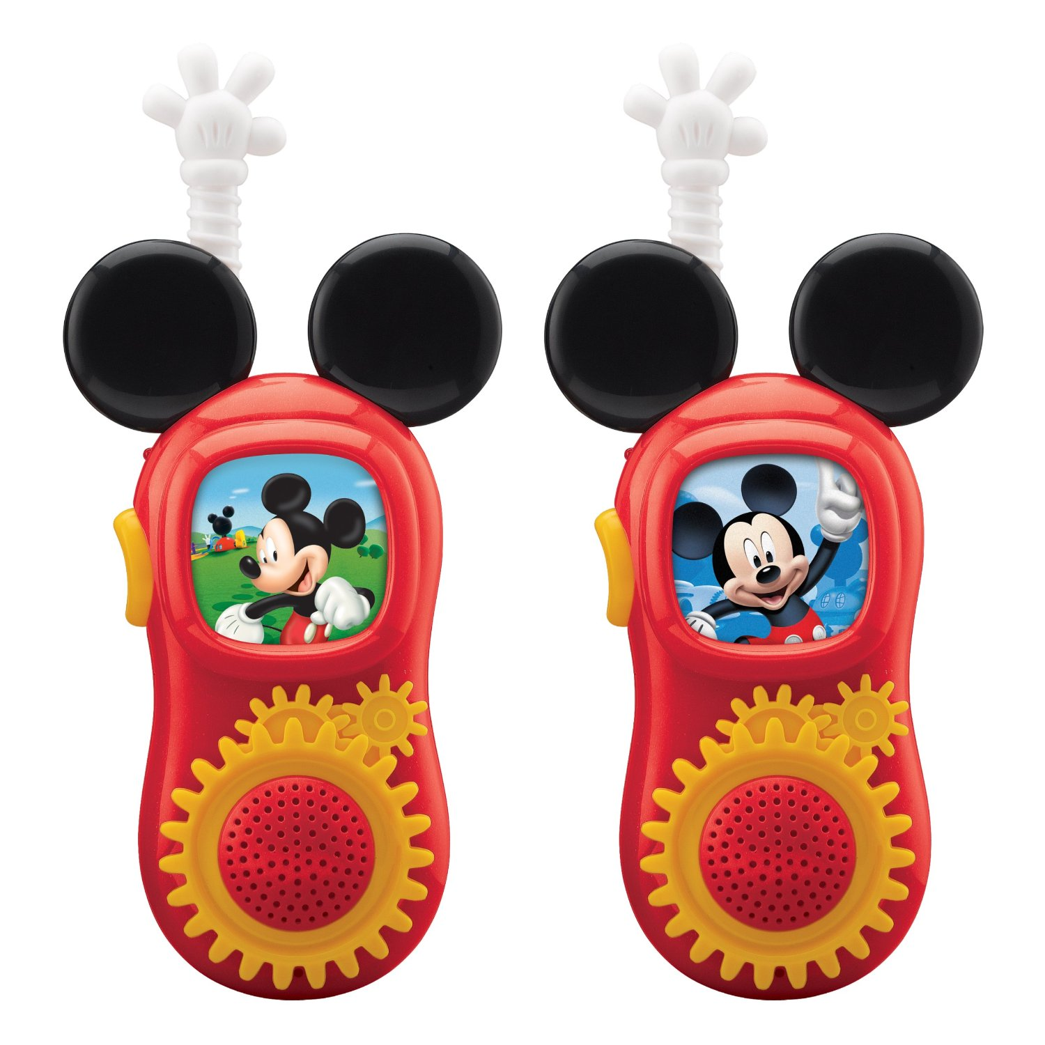 the best walkie talkies for kids. Black Bedroom Furniture Sets. Home Design Ideas
