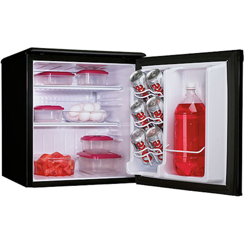 Compact refrigerators for small spaces - Small dishwashers for small spaces pict ...