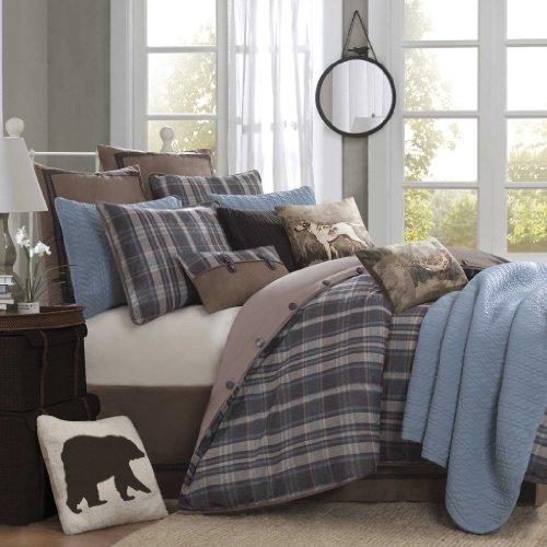 bedding sets for men. Black Bedroom Furniture Sets. Home Design Ideas