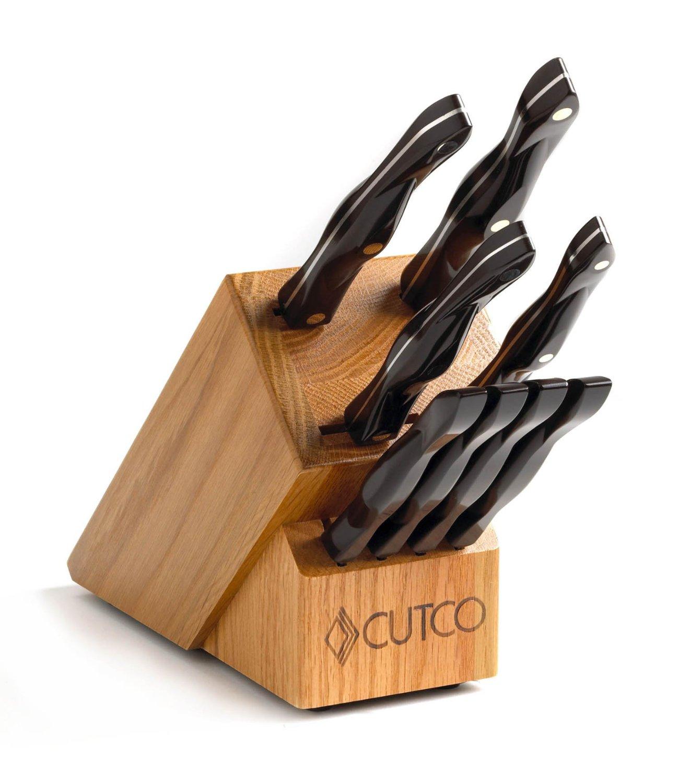 Cutco Knife Sets Webnuggetz Com