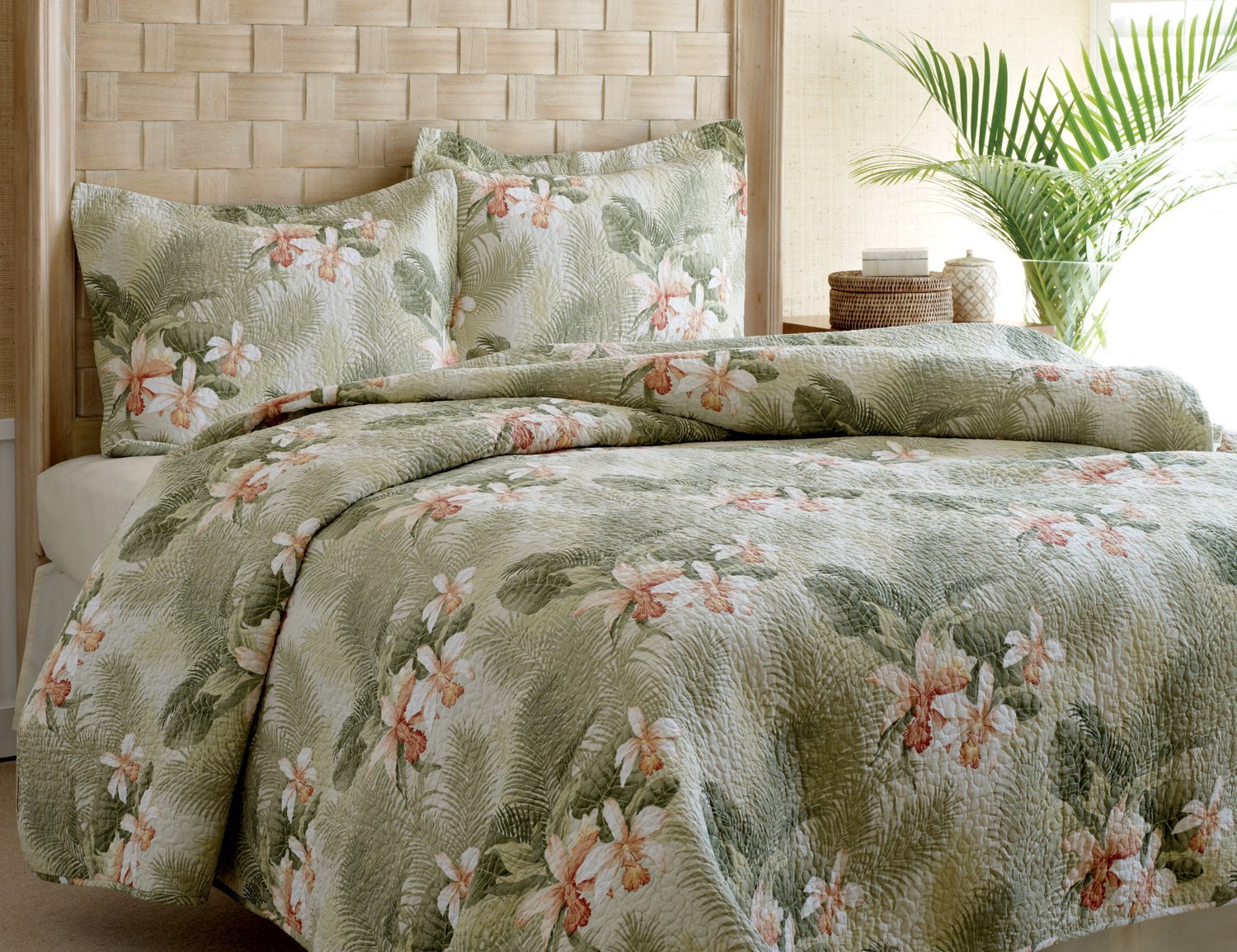 Tropical Bedding Sets Webnuggetz Com