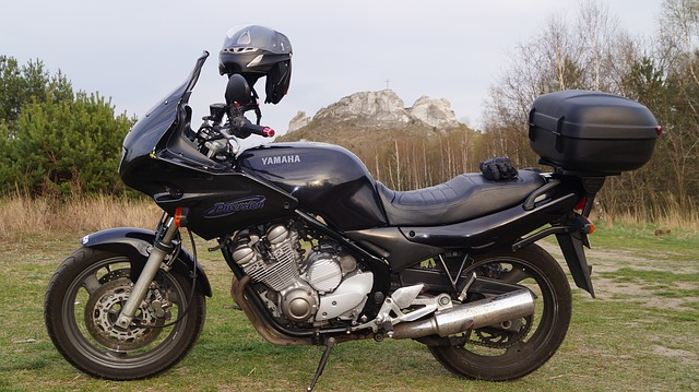 how much does motorcycle insurance cost. Black Bedroom Furniture Sets. Home Design Ideas