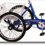 Best 3 Wheeled Bicycles Adults Can Ride - Wheeeeee!