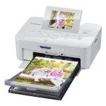 Best Selling Printers