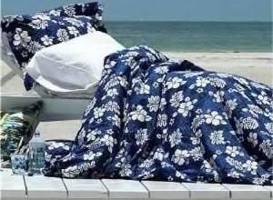 Elvis Presley Bedding And Pillows Webnuggetz Com