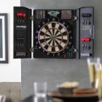 Cool Electronic Dartboards