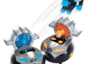 Top Toys 6 Year Old Boys Love