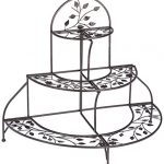 Tiered Plant Stands