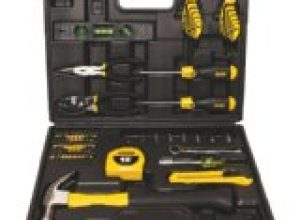 Tool Sets for Men and Women
