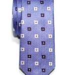 Men's Retro Ties
