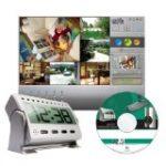 Digital Video Security