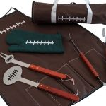 Sports Barbecue Sets
