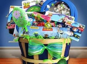 Edible Easter Grass Webnuggetz Com