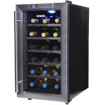 Wine Cellars/Wine Coolers/Wine Refrigerators