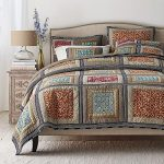 DaDa Bedding Collections