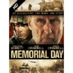 Movies for Memorial Day