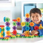 Best Educational Toys for Kids & Toddlers
