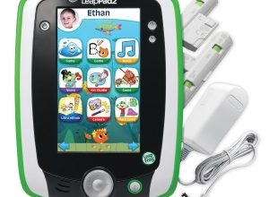 Tablets for Kids Reviews