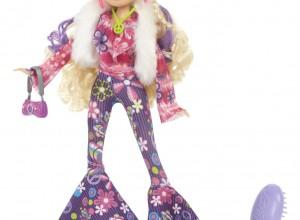 Bratz Costume Bash & Costume Party Dolls