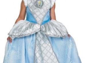 Beautiful Disney Cinderella Dresses Girls And Women