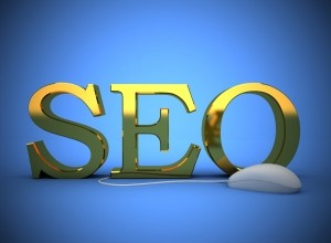 Digital Marketing and SEO Courses