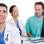 Discover the Potential of Medical Assistant Programs