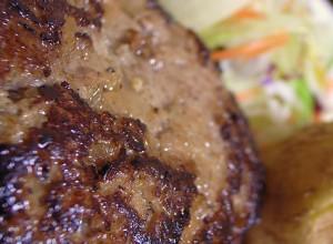 Steak Marinade Recipe for Grilling