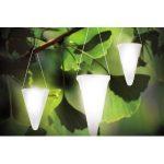 Home Energy Efficient Outdoor Lighting