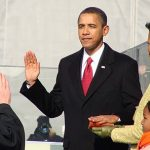 Will Obama Be a One-Term President?