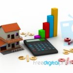Should You Be Informed About Mortgage Trends?