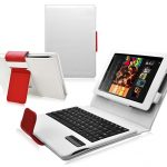 The Best Selling Kindle Fire HD 8.9 Protective Cases and Skins