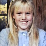 The Abduction of Jaycee Lee Dugard