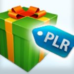 PLR Party - High Quality PLR Articles