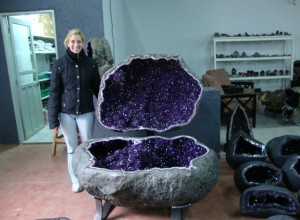 Agate Jewelry and Agate Jewelry Boxes