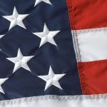 American Flag Myths and Facts