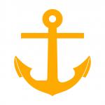 Nifty Nautical