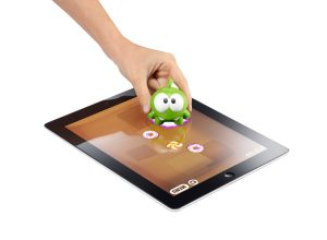 Top Apptivity Games For Kids